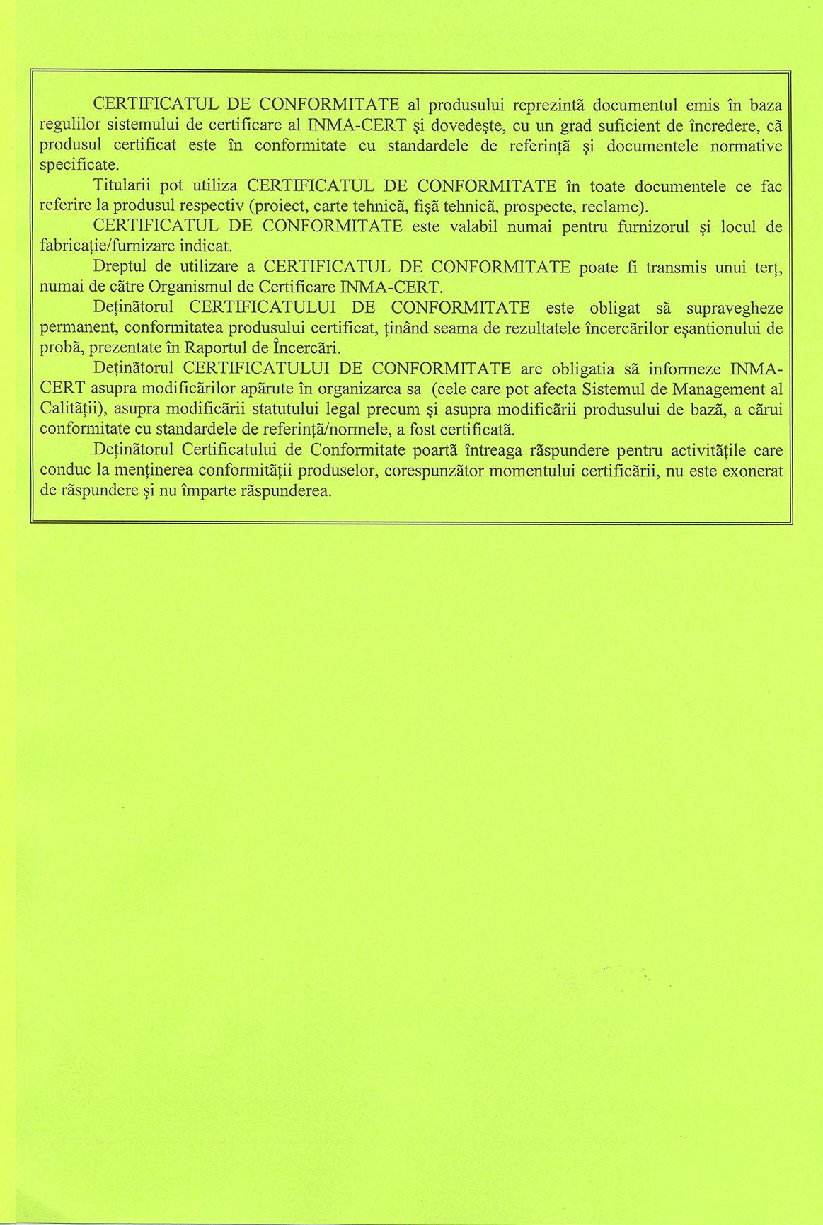 Сертификат CE СЕ для легальной реализации на рынках ЕС сепаратор CAD-1, сепаратор CAD-4, сепаратор CAD-7, сепаратор CAD-10-01, сепаратор CAD-14, сепаратор CAD-30, сепаратор CAD-50, сепаратор CAD-70, сепаратор CAD-150