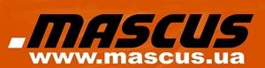 Строительная техника на Mascus
